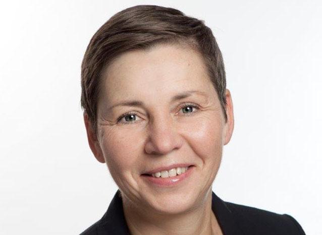 Ulla-Samuelsson färg2